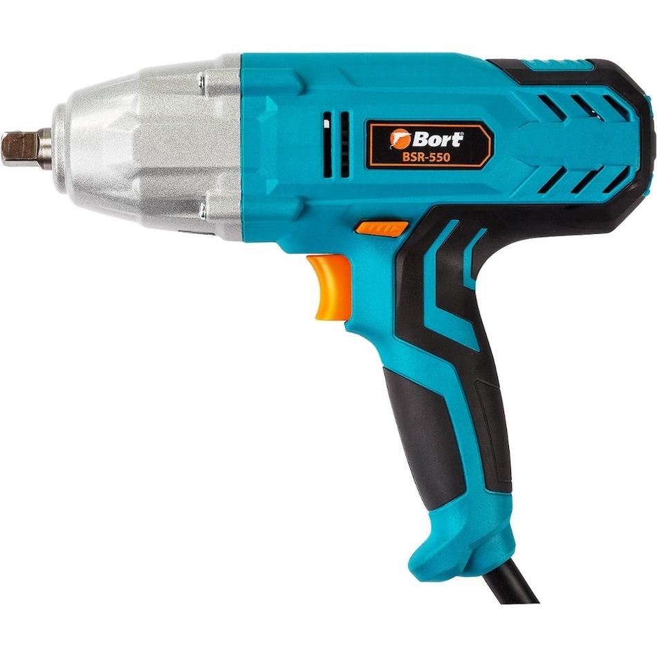 Bort BSR-550