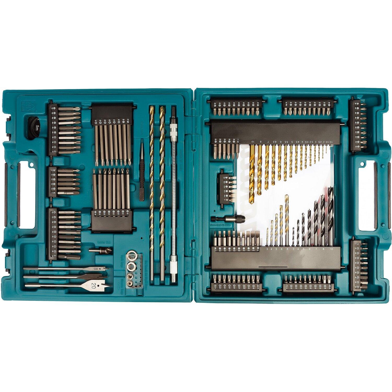 MakitaD-37194