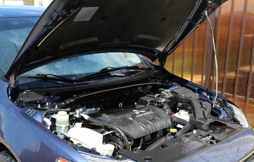 remont-avtomobilya