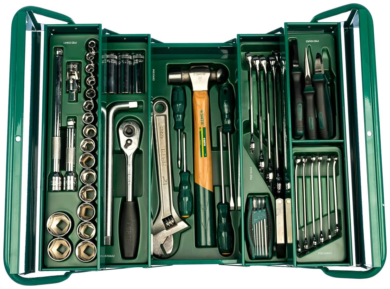 Sata инструменты