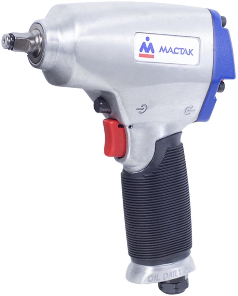 «Мастак» 603-10513