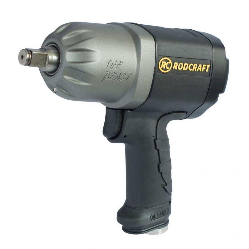 Rodcraft RC2277