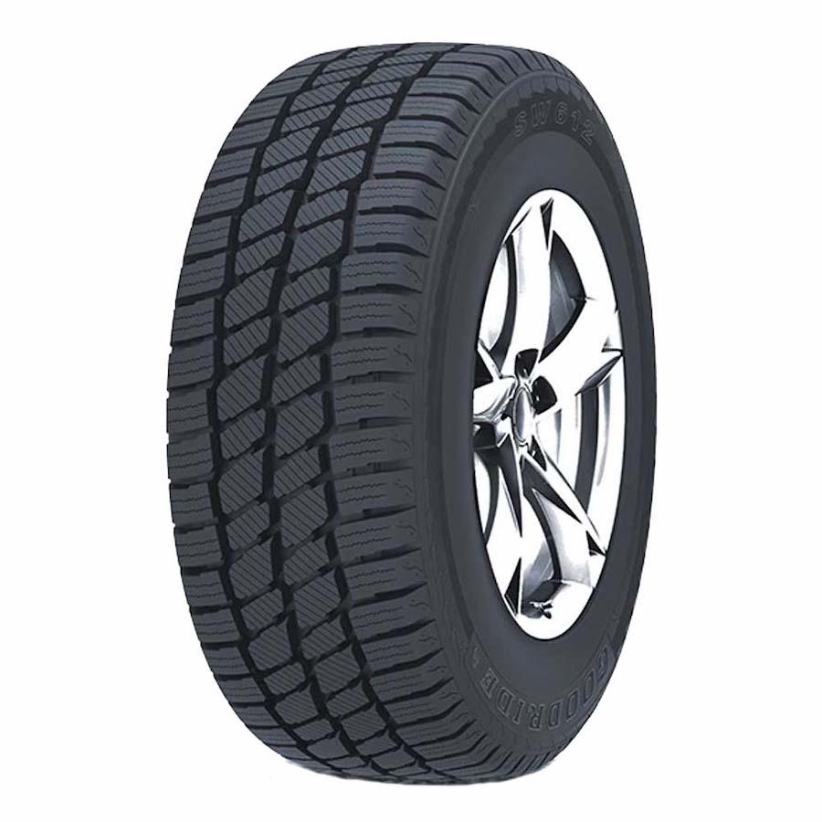 Westlake Tyres SL309 185/75 R16 104/102R
