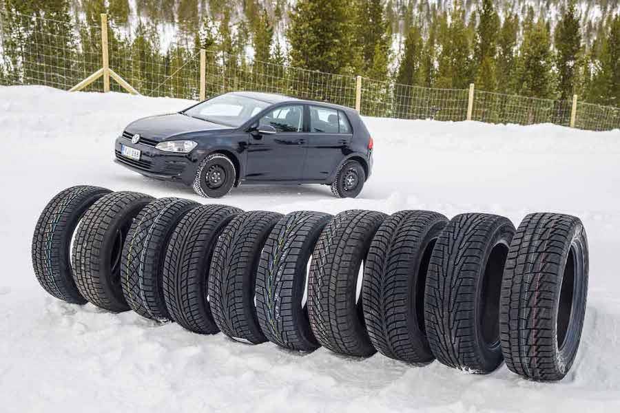 «Белшина Artmotion Snow» зимняя