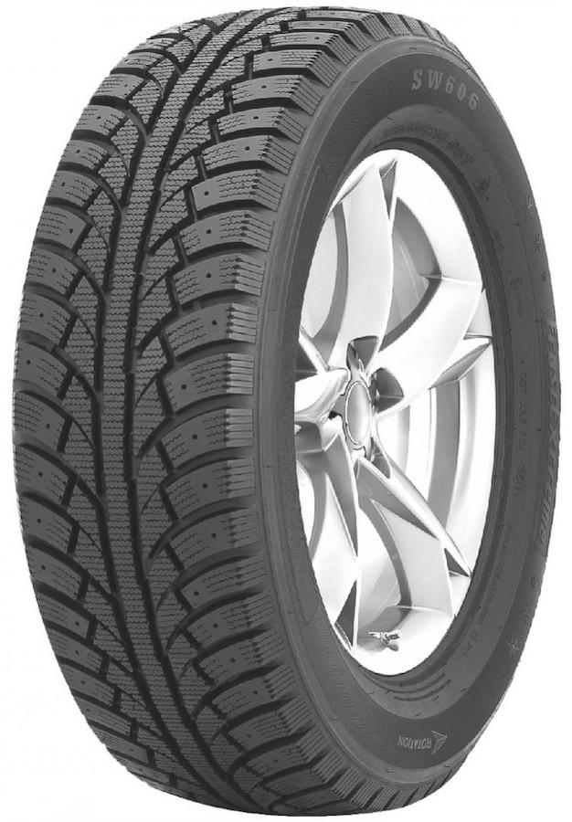 Westlake Tyres SW606 185/75 R16 104/102R