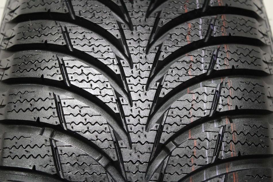 Hankook Tire Winter i*Cept iZ 2 W616 195/60 R15 92T, зимняя