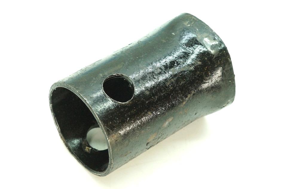 Ключ ступицы 55мм L=90мм «УАЗ», «УРАЛ»передней КЗСМИ 12354