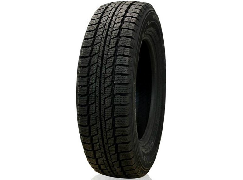Автомобильная шина Triangle Group Snow-LL01