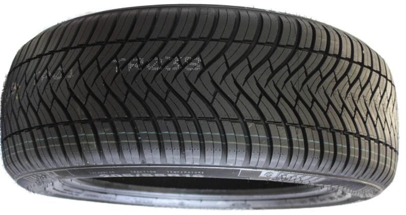 Автомобильная шина Triangle SeasonX TA01