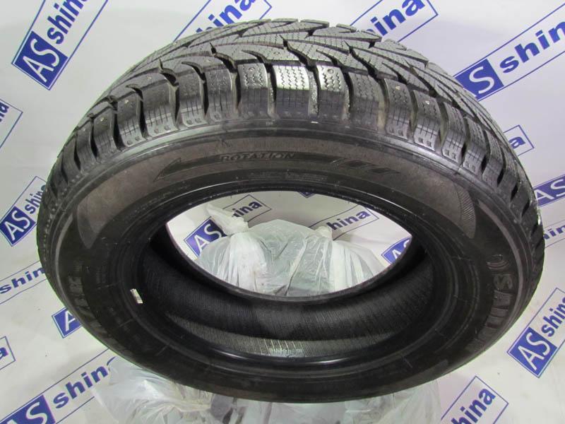 Зимняя резина Sailun Ice Blazer 245 35 19