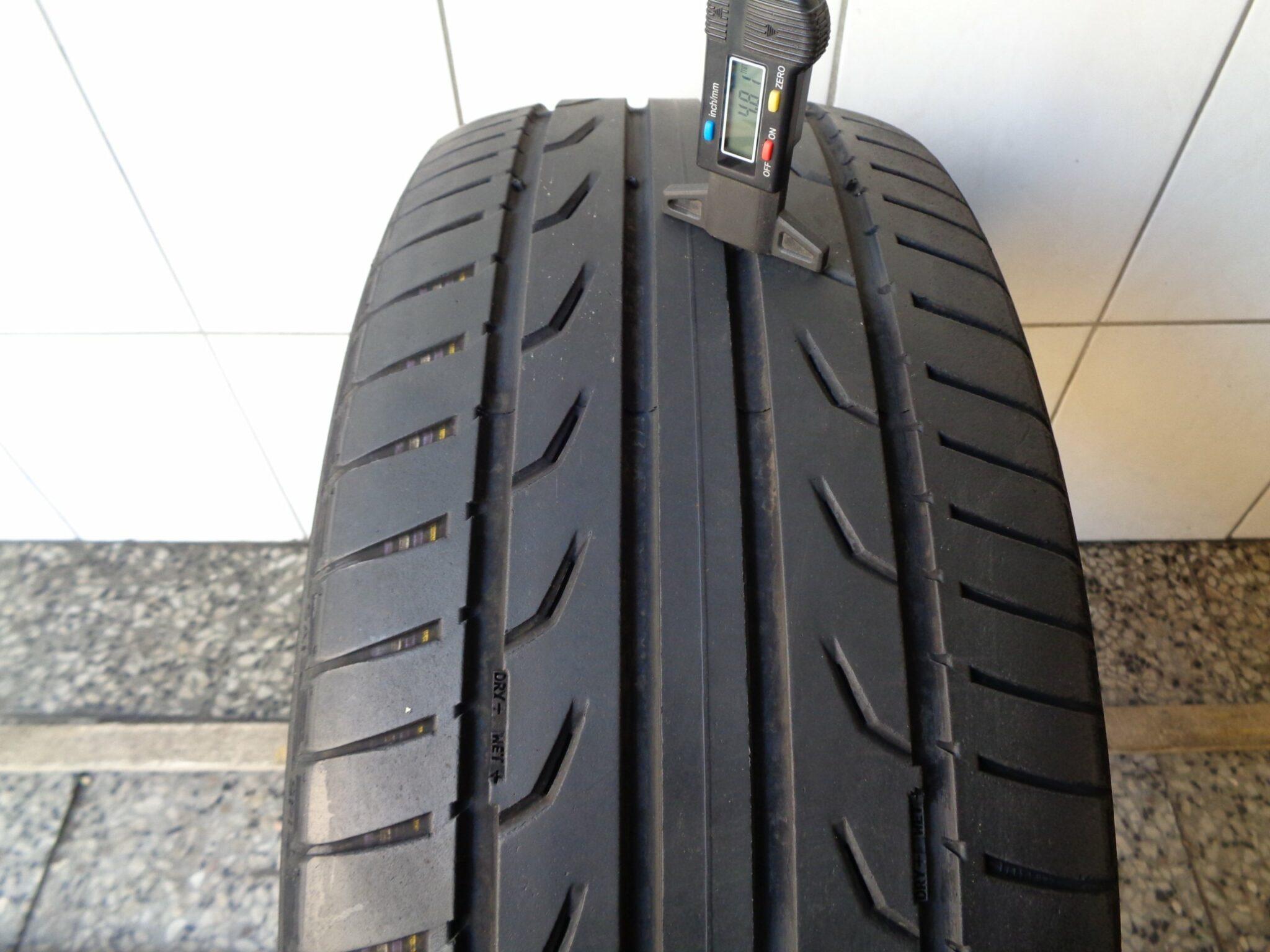 Автомобильная шина Semperit Speed Life