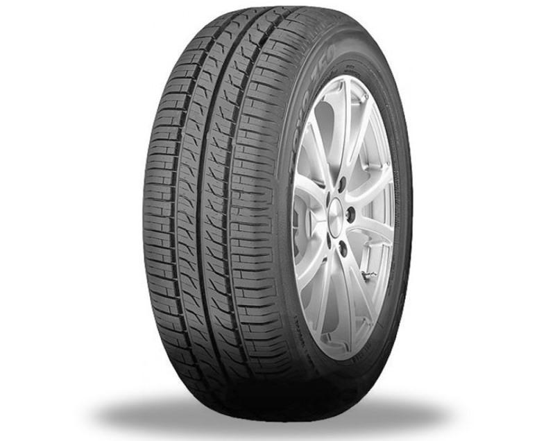 Автомобильная шина Toyo 350 185/65 R15 88T летняя