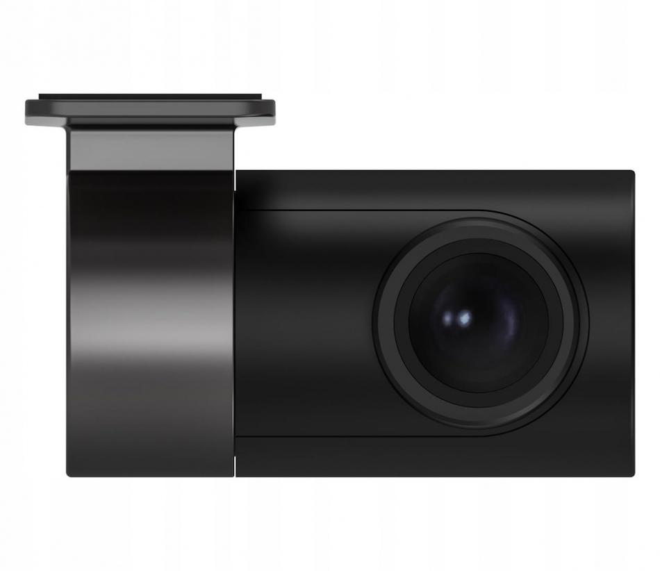 Камера заднего вида «Ксяоми»