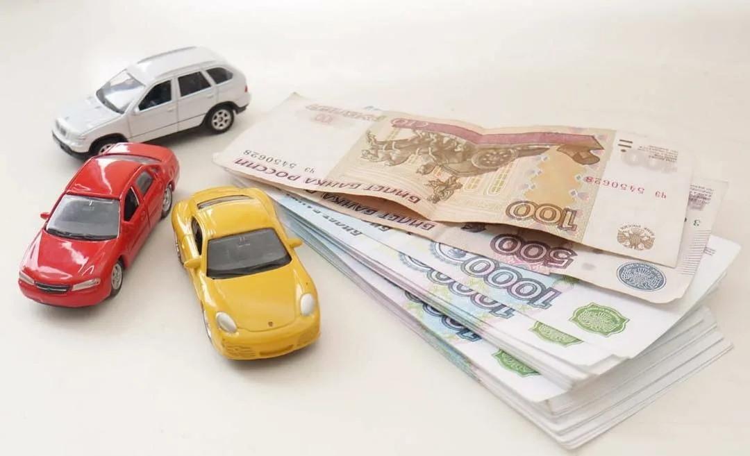 Сколько можно заработать на сдаче авто в аренду