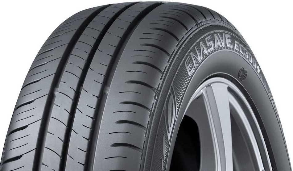 Dunlop Enasave EC300+ 205/55 R16 91V