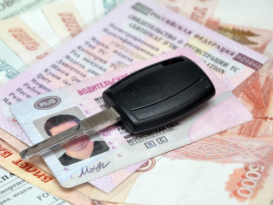 Сколько можно заработать на своей машине