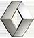 Рено логотип