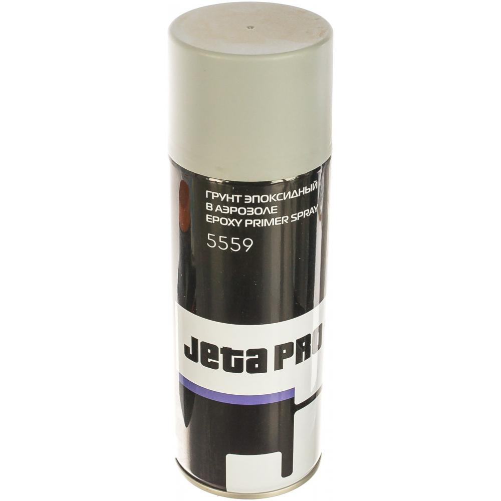 Грунт-спрей эпоксидный 1К JETA PRO 5559