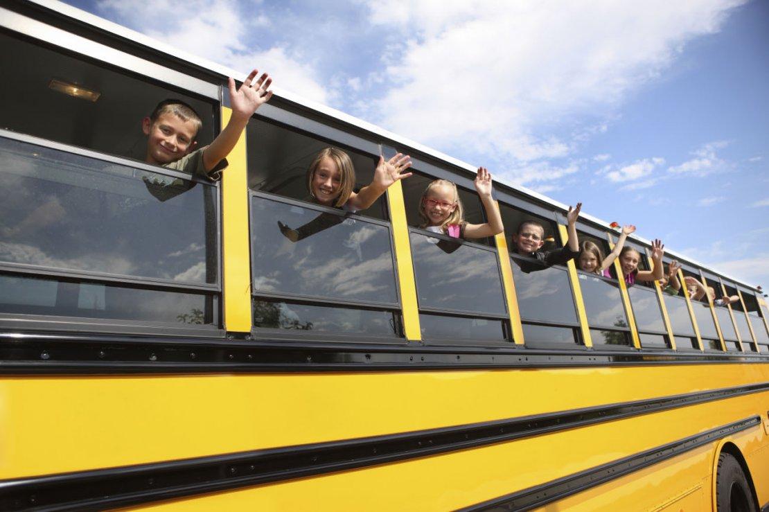 Перевозка детей до 7 лет допускается если дорога занимает до 4 часов