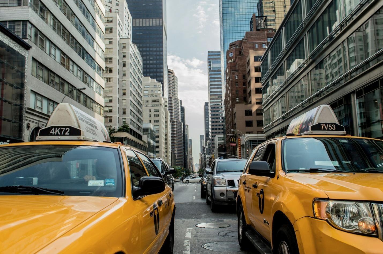 Сколько можно заработать на «Яндекс.Такси» на своем авто