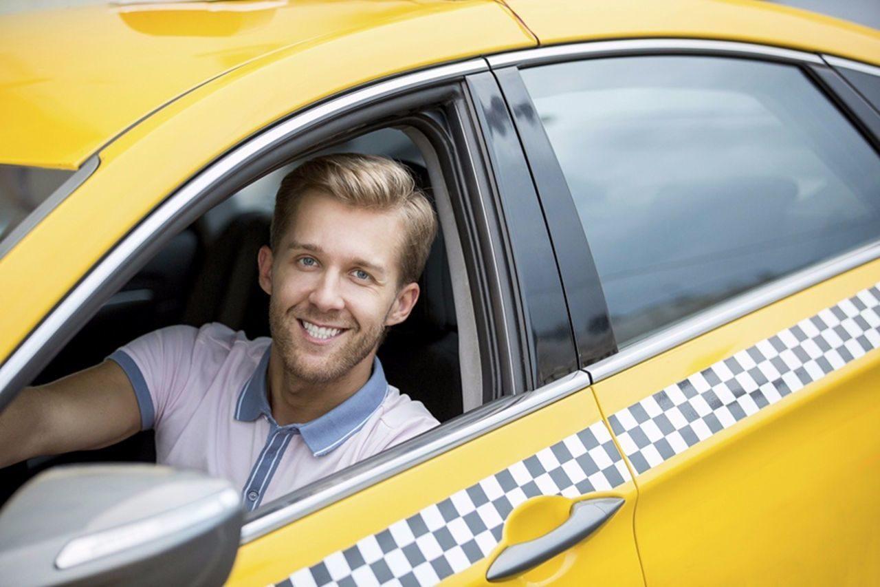 Требования к водителям для работы в «Яндекс.Такси»