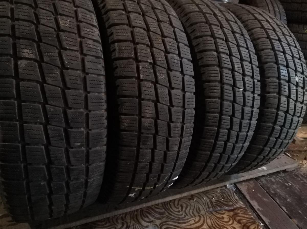 Автомобильные шины тойо