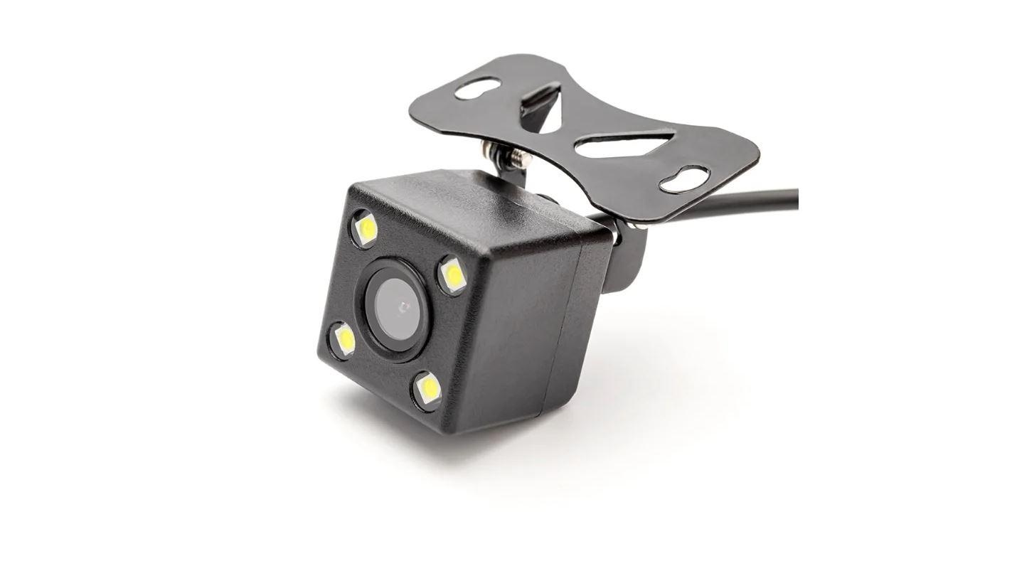 Камера заднего вида CarPrime