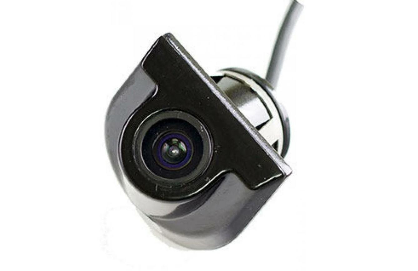Камера InterPower IP-930