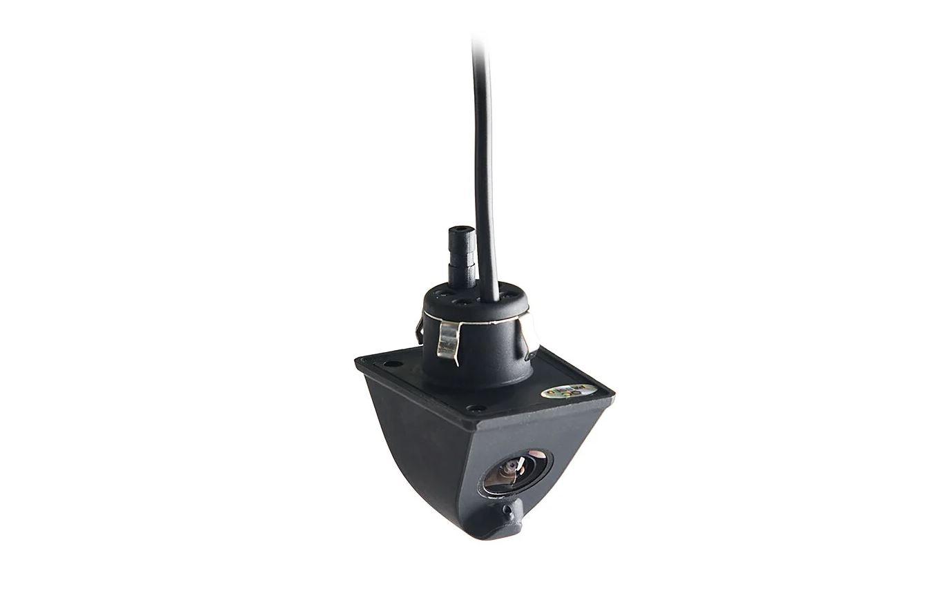 Камера InterPower IP-950