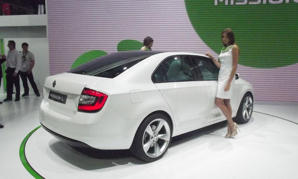 Новые машины за 450-500 тыс рублей
